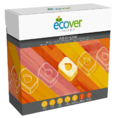 Ecover All-In-One Vaatwastabletten 68TB