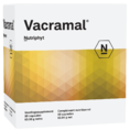 Nutriphyt Vacramal Capsules 90CP