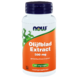NOW Olijfblad Extract 500mg Tabletten 60ST