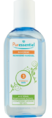 Puressentiel Zuiverende Gel 80ML