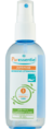 Puressentiel Zuiverende Spray Lotion 80ML