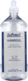 DuoProtect Handgel 1000ML