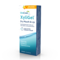 OraCoat XyliGel voor Droge Mond 50ML