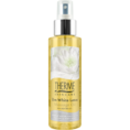 Therme Zen White Lotus Massage Oil 125ML
