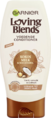 Garnier Loving Blends Conditioner Kokosmelk & Macadamia 200ML