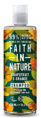 Faith in Nature Shampoo Grapefruit en Sinaasappel 400ML