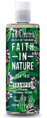 Faith in Nature Shampoo Tea Tree 400ML