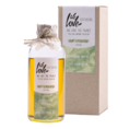We Love The Planet Light Lemongrass Diffuser Refill 200ML
