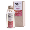 We Love The Planet Sweet Senses Diffuser Refill 200ML