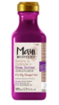 Maui Moisture Conditioner Shea Butter 385ML