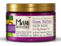 Maui Moisture Hair Mask Shea Butter 340GR