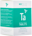 Neofollics Hair Growth Supporting Tablets 100TB