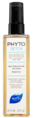 Phyto Detox Refreshing Anti-Odor Spray 150ML