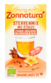 Zonnatura Thee Sterrenmix 20ST