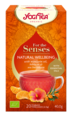 Yogi Tea For The Senses Natural Wellbeing 20ST