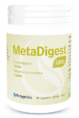Metagenics MetaDigest Lipid Enzympreparaat Capsules 60CP