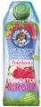 Cool Bear Framboos Vruchtensiroop 750ML