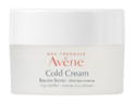 Eau Thermale Avène Cold Cream Lippenbalsem 10ML