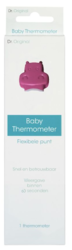 Dr. Original Baby Thermometer 1ST
