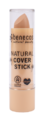 Benecos Natural Cover Stick Vanille 5.5GR