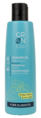 GRN Pure Elements Shampoo Anti-Grease 250ML