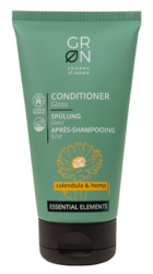 GRN Essential Elements Conditioner Gloss 150ML