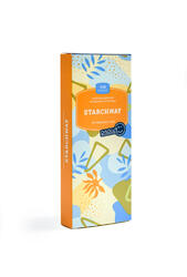 Disolut Starchway 150CP