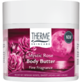 Therme Mystic Rose Body Butter 225GR