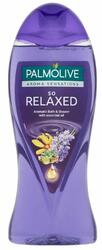 Palmolive So Relaxed Douchegel 500ML