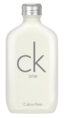 Calvin Klein CK One Eau de Toilette 200ML