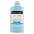 John Frieda Hydrate & Recharge Conditioner 250ML