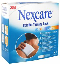 Nexcare ColdHot Therapy Pack 11 x 26 cm 1ST