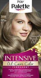Poly Palette Intensive Oil-Care 388 Asblond 115ML
