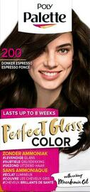 Poly Palette Perfect Gloss Color 200 Donker Espresso 115ML