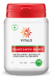 Vitals Folaat 5-mthf 400mg Capsules 100CP