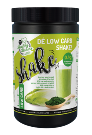 Healthy Bakers Low Carb Shake 1ST