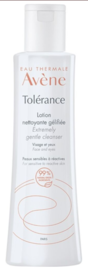 Eau Thermale Avène Tolérance Control Cleaning Lotion 200ML