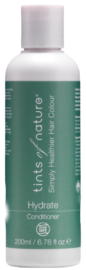 Tints of Nature Hydrate Conditioner 200ML