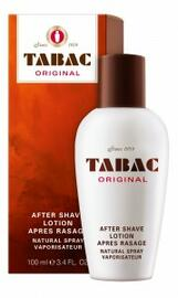 Tabac Original Aftershave Lotion 100ML