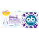 OB ExtraProtect Tampons Normal 16ST