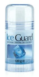 Ice Guard Natural Crystal Deodorant Stick 120GR