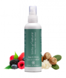 Tints of Nature Seal & Shine Leave-In Conditioner 200ML1