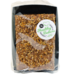 Healthy Bakers Low Carb Crackers 120GR1